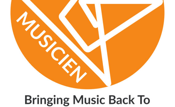 MUSICIEN A3 bringing music back to life_001