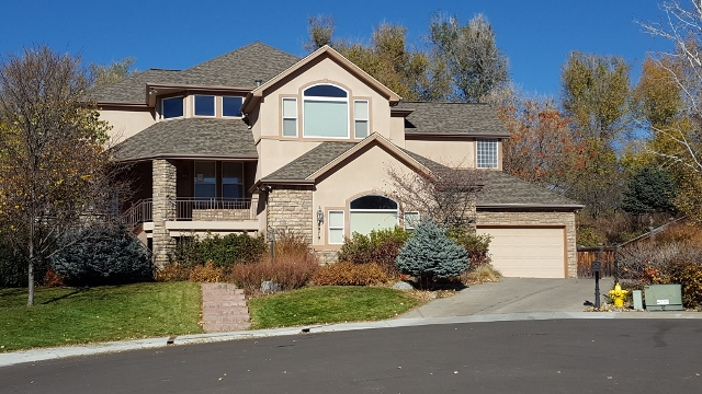Colorado Residential Roofing Experts | Concise Construction