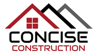 Concise Construction - Colorado