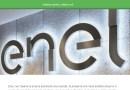 Enel – la bufala dei 35 euro in bolletta