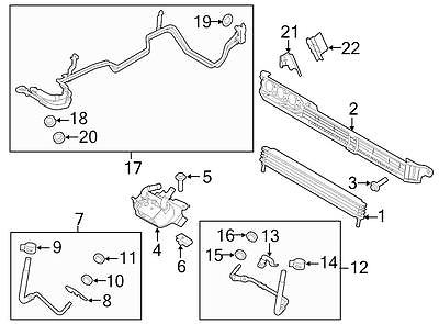 Ford Engine Bearings Ford Engine Pulleys Wiring Diagram