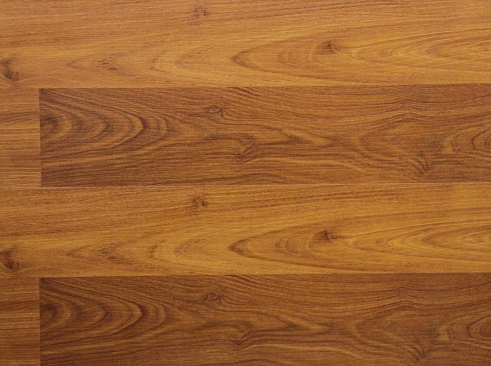 Eternity Flooring  Concord Carpet  Hardwood