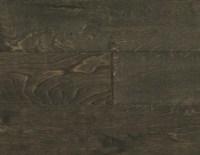 Birch Marshall - Concord Carpet & Hardwood