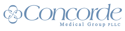 Concorde Medical Group, LLC