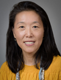 View details for Christina Kwon, MD, FACOG