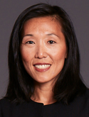 Christina Kwon, MD, FACOG