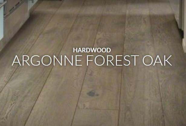 Argonne Forest Oak Hardwood Flooring  Carpet Hardwood Flooring  Concord CA