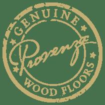provenza-genuinewoodfloors_icon