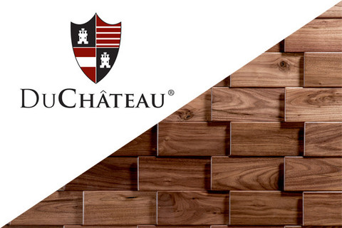Duchateau Wall Covering  Carpet Hardwood Flooring Tile