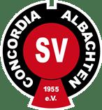 Jahreshauptversammlung am 04.10.2020