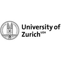University of Zurich : CONCORDIA