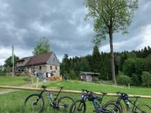 Gehenhammermühle