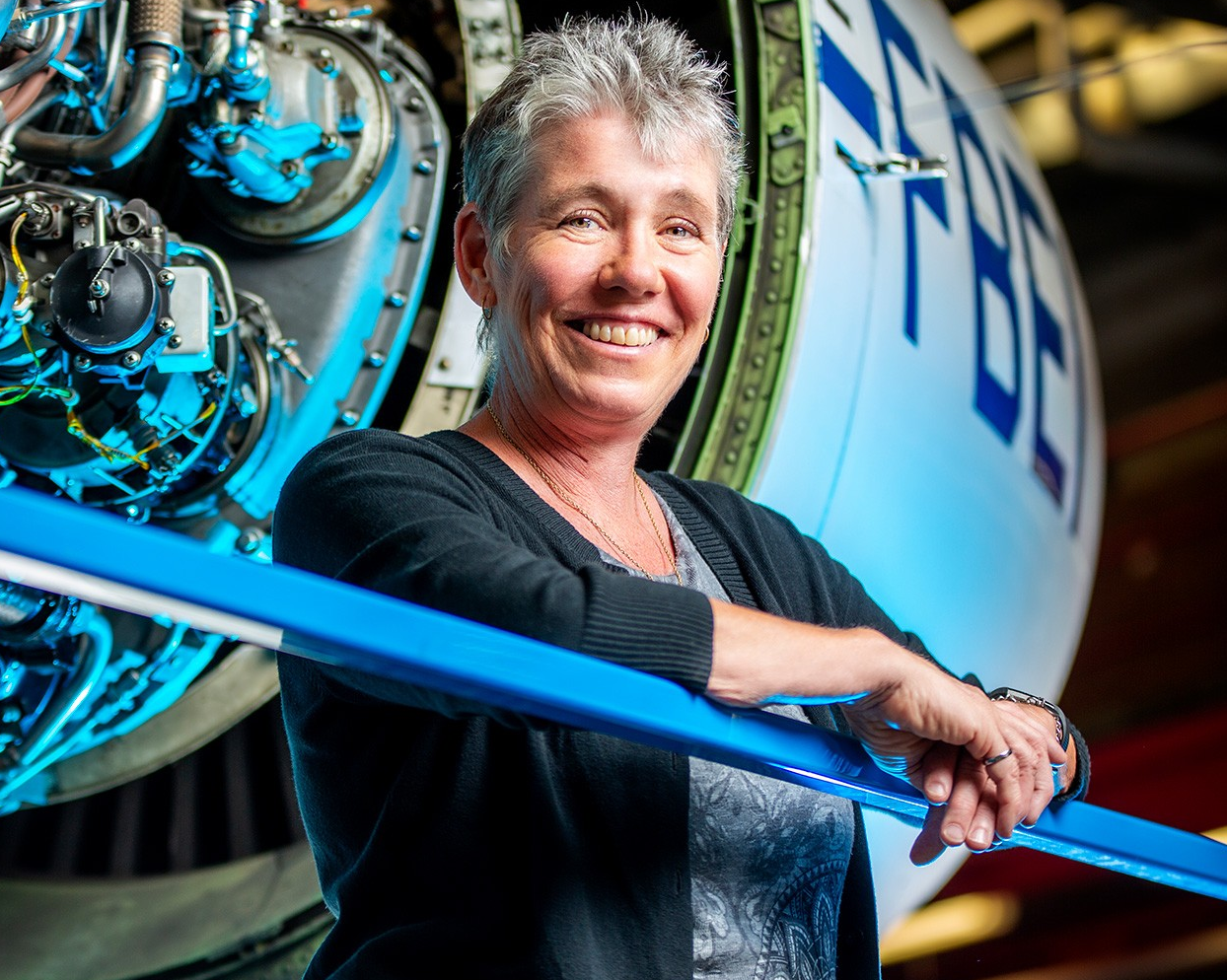 nserc chair design engineering your zone flip multiple colors in aerospace ncade catharine marsden is taking experiential learning to new heights