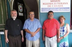 12 2015 Costa Rica e