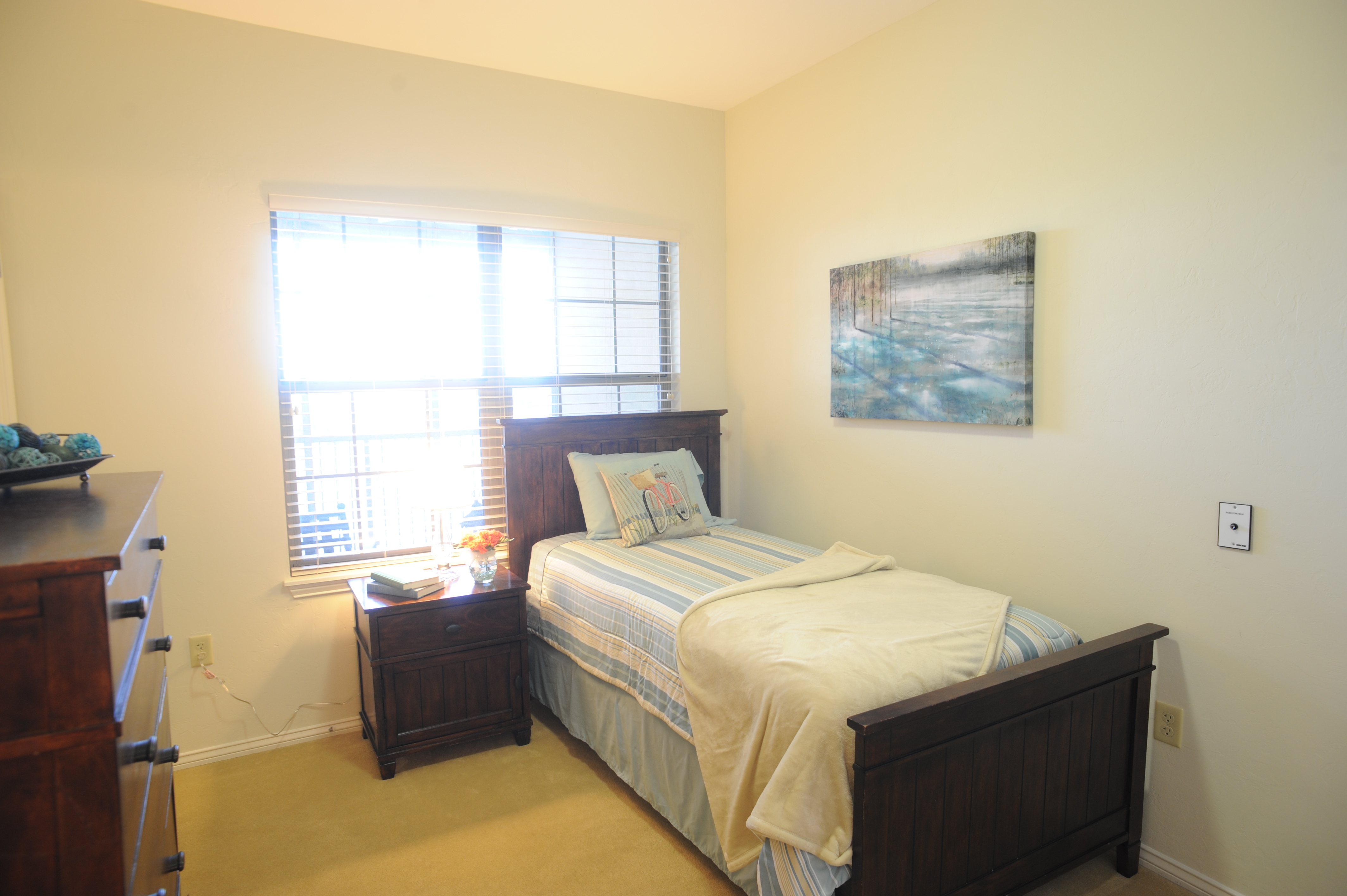 Assisted Living Apartment Photo Gallery  Concordia