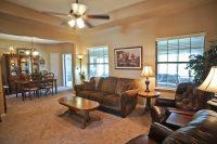 Independent Living Senior Housing | Concordia