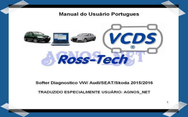 manual de utilizao em portugues do vw polo 96 download