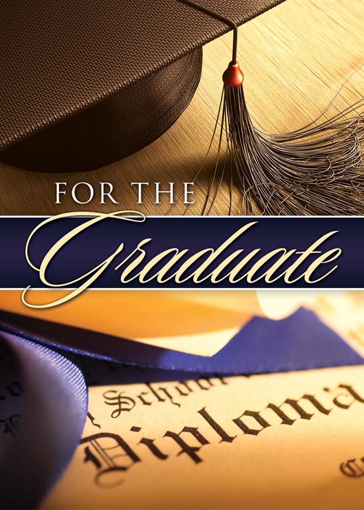 Honoring Our Graduates Boxed Cards Graduation Pack Of 12
