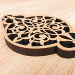 corte-laser-mandala-madera