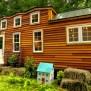 For Matt Bonner A Tiny House And Big Decisions