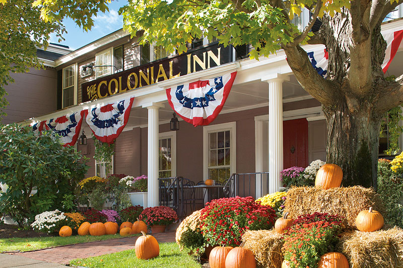 Fall White Pumpkins Wallpaper Special Amp Local Events In Concord Massachusetts Concord