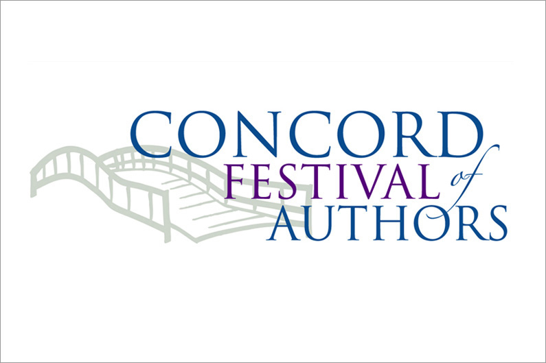 Concord Festival of Authors