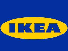 Offerte Di Lavoro Ikea Aziende Che Assumono Ikea