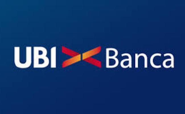 Nuova Campagna Di Assunzioni In Ubi Banca Per Addetti