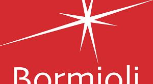 Offerte Di Lavoro Parma Aziende Che Assumono Parma