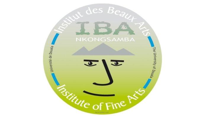 Concours d'entrée à l'Institut des Beaux-Arts (IBA) de l'Université de Douala à Nkongsamba