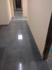 Gallery | 5280 Floors