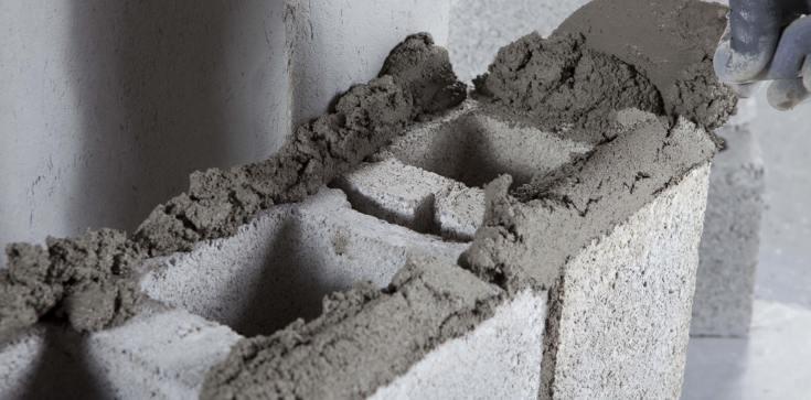 quikrete vs concrete