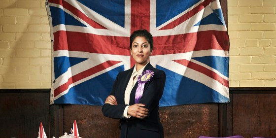 Review: UKIP: The First Hundred Days
