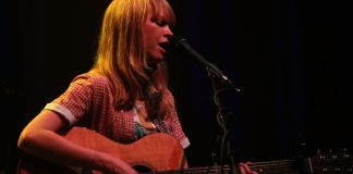 Lucy Rose. Photo: Manfred Werner, Wikimedia