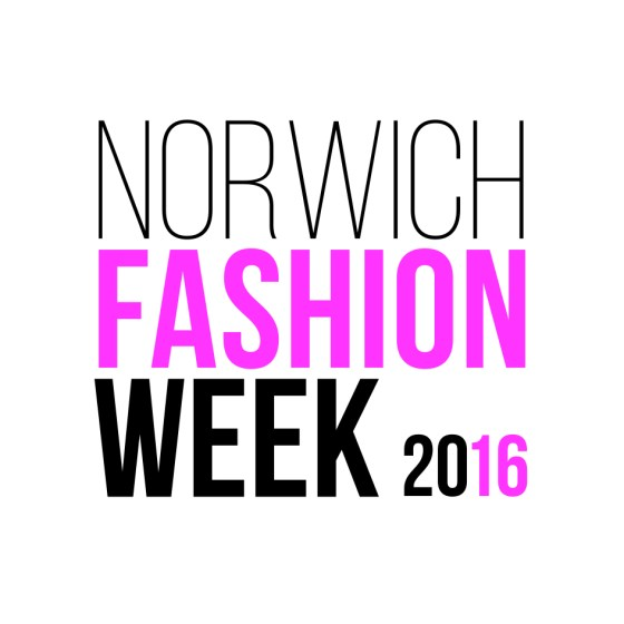 Norwich Fashion Week 2016