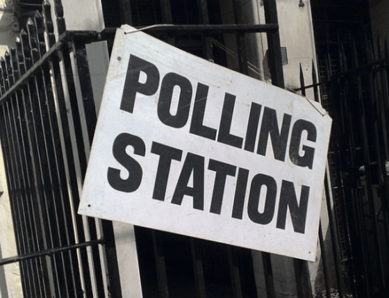 Local elections round up