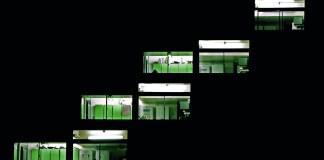 UEA accommodation, flickr, [asterisk]sax
