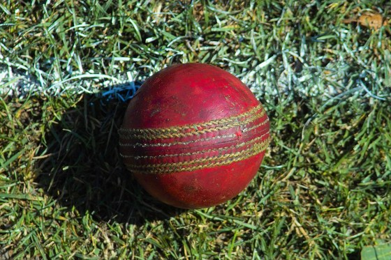 Norfolk cricket club wins national trophy
