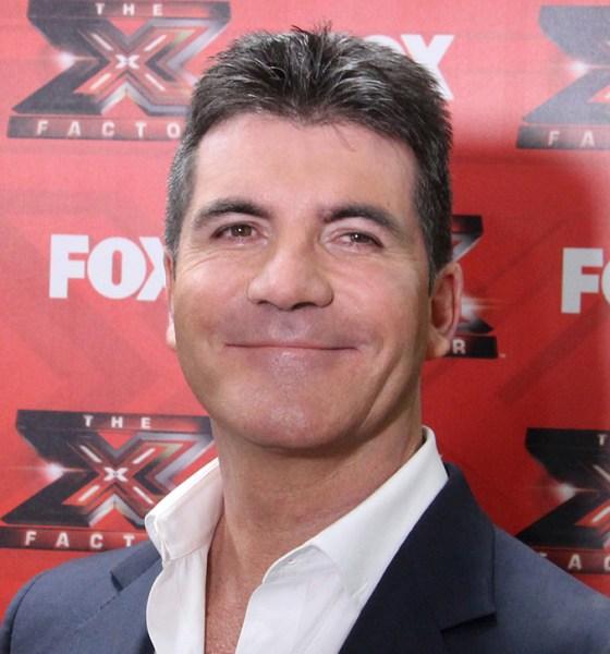 Reality TV & 'Pop Culture Shock'