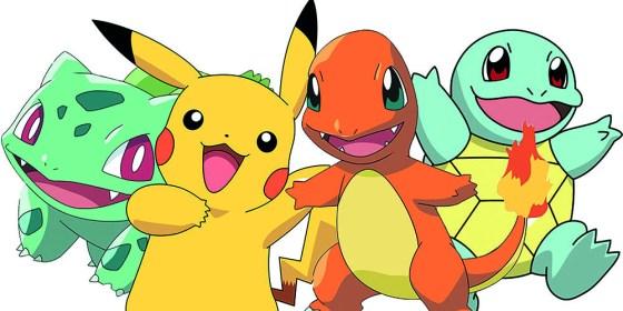 Norwich nation's Pokemon Go capital