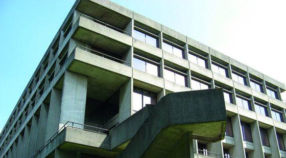 University commits to relocating Nightline