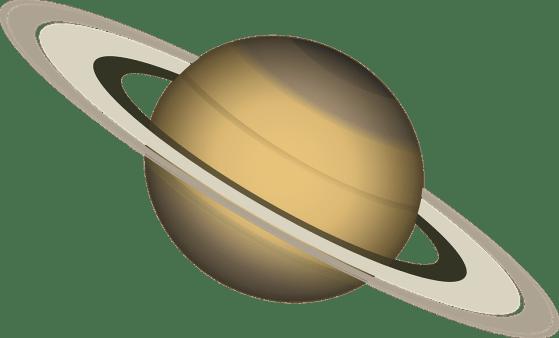 NASA discover new solar system