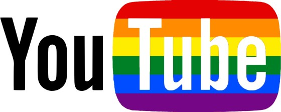 YouTube restricted mode hides LGBT+ content