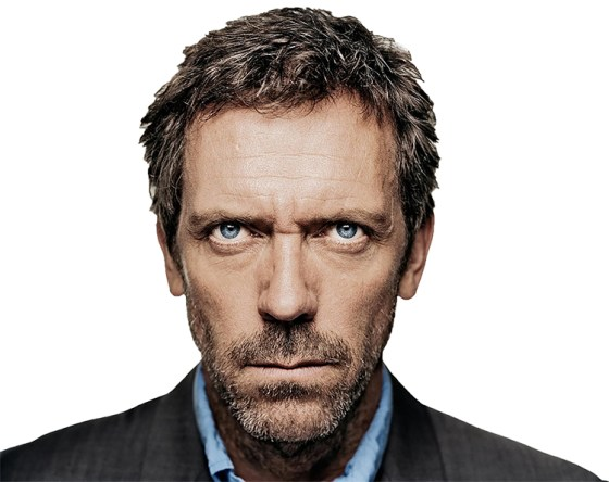 House MD: Oldie but goldie