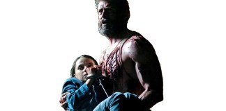 Logan: Flickr, BagoGames