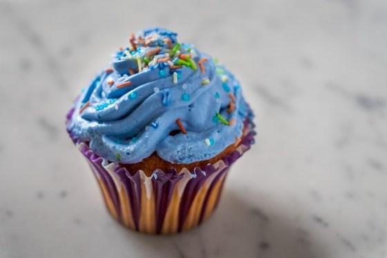 UEA to offer cake for filling in NSS