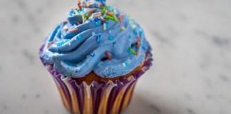 Cake: Pixabay