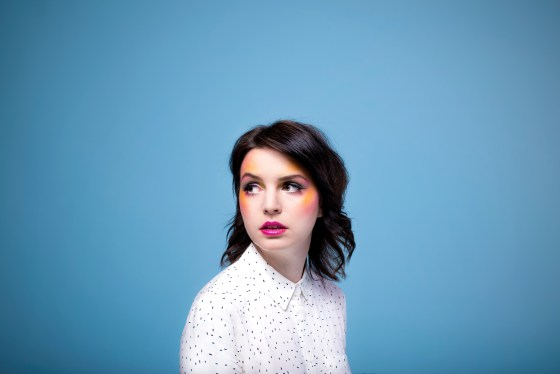 Live Review: Emma Blackery @ The Waterfront