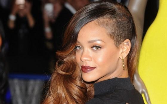 Rihanna's Fenty line is changing makeup