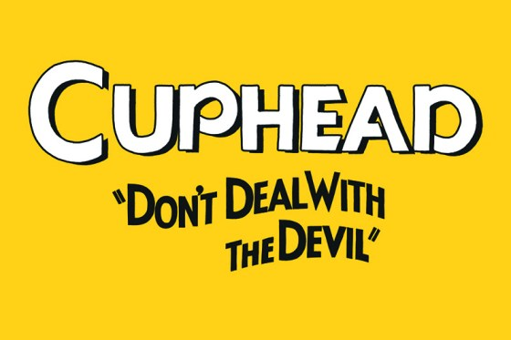 Deal with the devil: Cuphead and difficulty